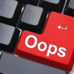 Подборка основных ошибок разработчиков и дизайнеров в SEO