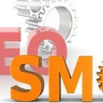 Продвижение сайта: SEO или SMO