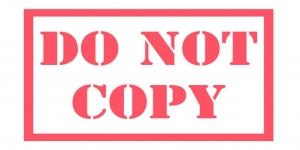 do-not-copy-mini