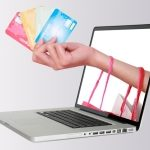 Е-магазин – оптимальное решение для бизнеса онлайн