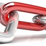 Как выбрать сайт-донор для размещения ссылок