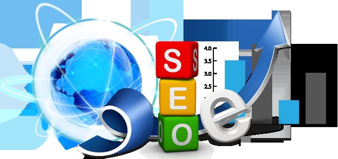Заказать оптимизацию раскрутка сайта продвижение и продвижение веб сайта forum безгрешная раскрутка сайта поисковое продвижение