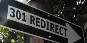 301-redirect-mini