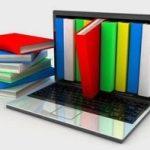 Про регистрацию сайтов в бесплатных каталогах