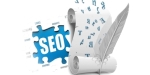 seo-copywright-mini