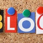 Платный и бесплатный варианты создания блога