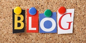 sozdat-blog-mini