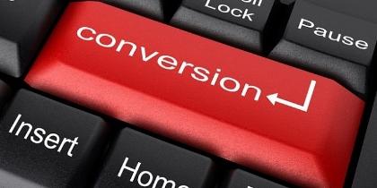 Как увеличить конверсию