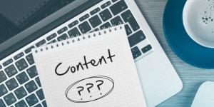 web-content-mini