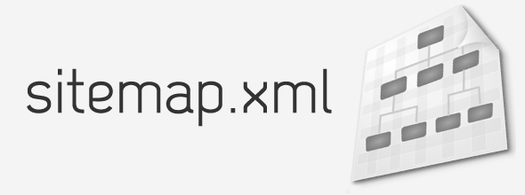 Карта сайта xml