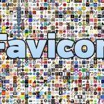 Фавикон для сайта – что это такое?