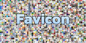 favicon-1-mini