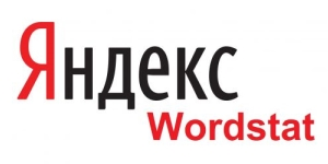 yandex-wordstat-mini