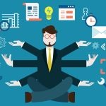 4 стратегических роли SEO специалиста