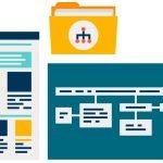 Внутренняя оптимизация для продвижения сайта