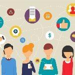 Крауд-маркетинг – привлечение целевой аудитории
