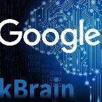 Особенности алгоритма Google RankBrain