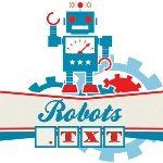 Для чего нужен «robots.txt»