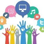 SMM-маркетинг, советы по SMM-продвижению