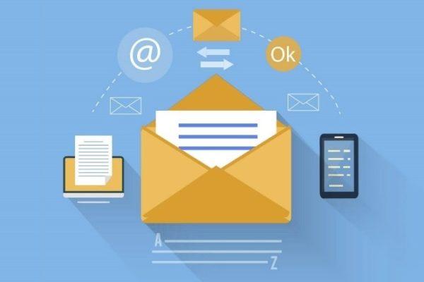 Как правильно оформить email-рассылку