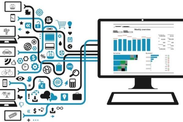 Performance-маркетинг — лучшее решение для малых и средних фирм