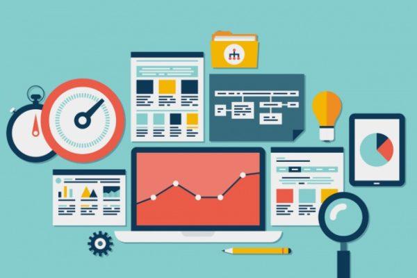 Проверка оптимизации страницы и сайта