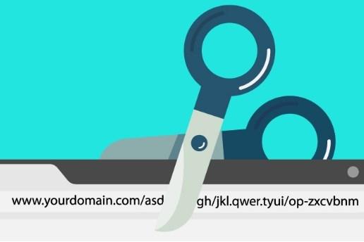 Как получить короткую ссылку, сервисы для работы с URL-адресами