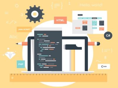 Техническое задание на создание сайта