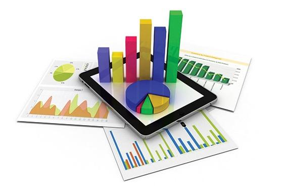 Увеличение конверсии продаж интернет-магазина