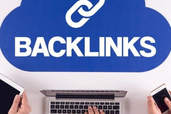 Как получить бесплатные прямые ссылки на сайт