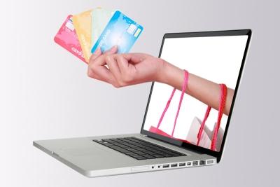 Интернет-магазин — конструктивное решение для бизнеса онлайн