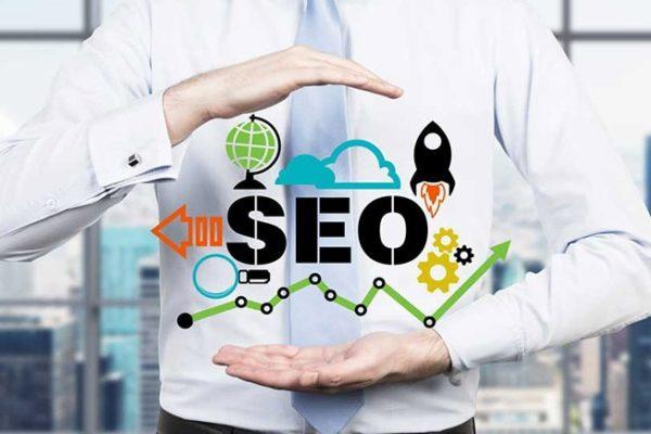 Самостоятельное продвижение сайтов в интернете, полезные советы