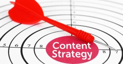 Механизмы для получения популярности при помощи контента
