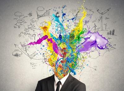 Креативные идеи в сети и разработка успешного интернет-проекта