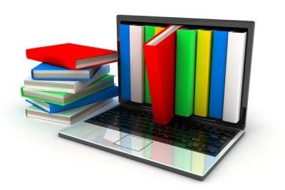 Продвижение сайтов за счет регистрации в бесплатных каталогах