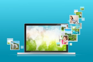 Как оптимизировать картинки, изображения для SEO