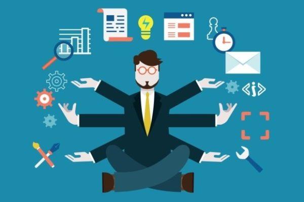 4 стратегических роли SEO-специалиста