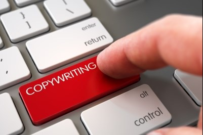 Современный копирайтинг, как улучшить контент