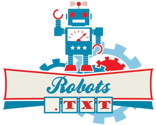 Важность использования файла robots.txt