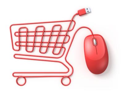 Зачем нужен интернет-магазин?