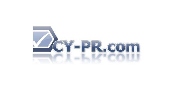 Чем сервис cy-pr.com полезен оптимизаторам?
