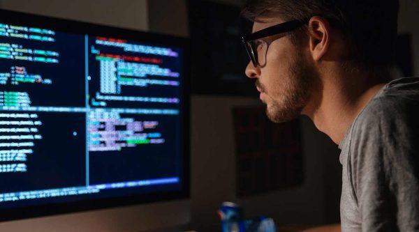 Хороший программист. Как привлечь и удержать специалиста