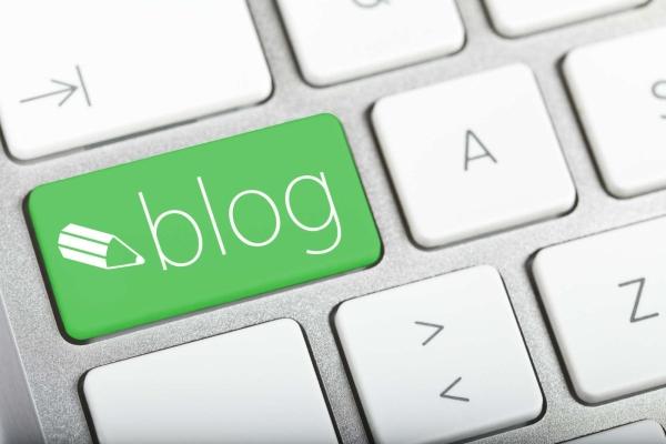 Как можно заработать на блоге?