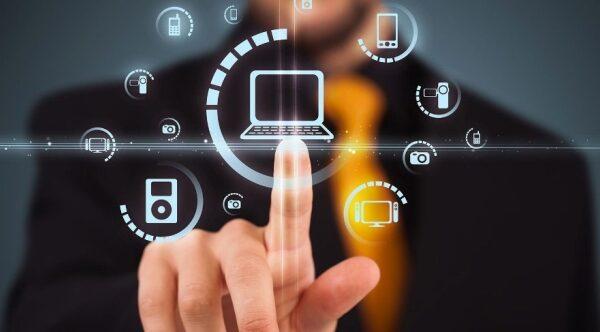 Платформы и digital-технологии для получения новостей